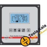 3 150x150 - تسلاکالا؛ بررسی و خرید آسان تجهیزات بانک خازنی | لیست قیمت و خرید