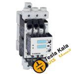 کنتاکتور خازنی 25کیلوواری برند RK مدل CNNK25E10