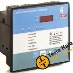 رگولاتور بانک خازنی،  PKC مدل PRA04