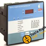 PRA08 TK 150x150 - تسلاکالا؛ بررسی و خرید آسان تجهیزات بانک خازنی | لیست قیمت و خرید