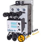 کنتاکتور خازنی 25کیلوواری برند LIFASA مدل KML25