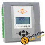 ALL 150x150 - تسلاکالا؛ بررسی و خرید آسان تجهیزات بانک خازنی | لیست قیمت و خرید