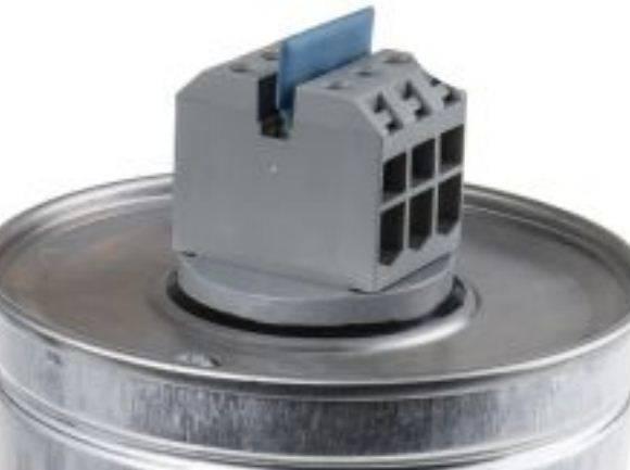all phase cap phi cap sigut terminal - مقایسه تجهیزات