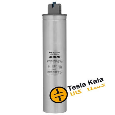 saba siemens 1 - تسلاکالا- قیمت انواع تجهیزات تابلو بانک خازنی، کلید اتوماتیک و کنتاکتور