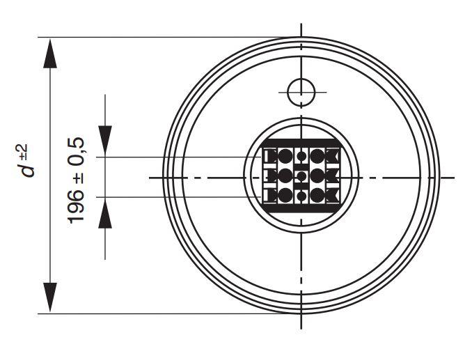 siemens phicap 5 Copy - مقایسه تجهیزات