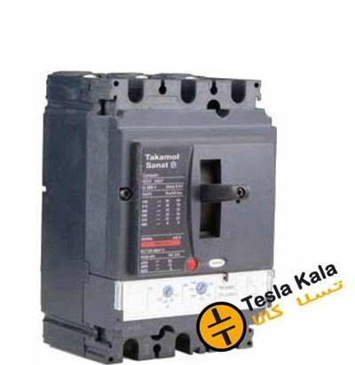 200250 f - تسلاکالا؛ بررسی و خرید آسان تجهیزات بانک خازنی | لیست قیمت و خرید