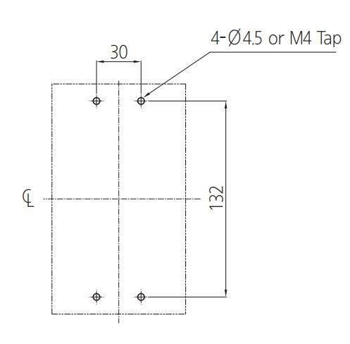 کلید اتوماتیک،کمپکت 20آمپر،قابل تنظیم حرارتی-ثابت مغناطیسی HYUNDAIمدلHGM
