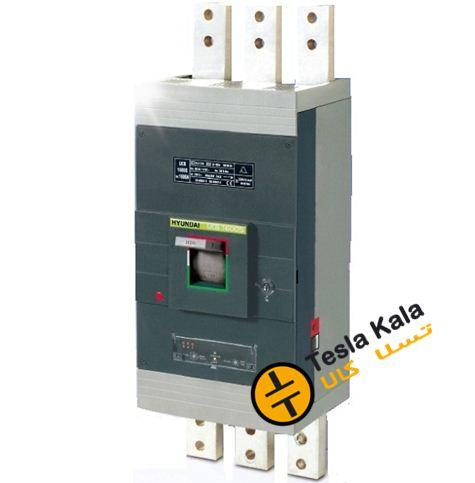 UCB1600 - تسلاکالا؛ بررسی و خرید آسان تجهیزات بانک خازنی | لیست قیمت و خرید