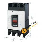 f 257 sa 150x150 - تسلاکالا- قیمت انواع تجهیزات تابلو بانک خازنی، کلید اتوماتیک و کنتاکتور