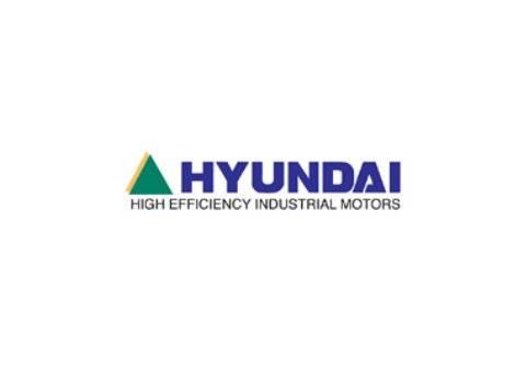 کلید اتوماتیک کمپکت هیوندای