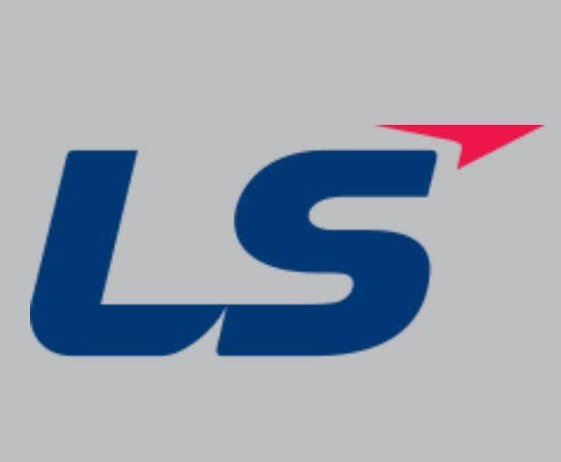 LS - کلید اتوماتیک،کمپکت 175 آمپر،غیرقابل تنظیم حرارتی-مغناطیسی LS سری metasol