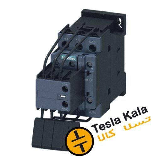 25 1111111 - تسلاکالا؛ بررسی و خرید آسان تجهیزات بانک خازنی | لیست قیمت و خرید