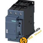 50 FFFFFF 150x150 - تسلاکالا؛ بررسی و خرید آسان تجهیزات بانک خازنی | لیست قیمت و خرید