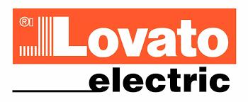 کنتاکتور قدرت، 9 آمپر، 4 کیلووات، بوبین 230VAC ، برند لواتو ایتالیا LOVATO - BF09