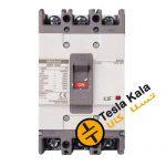 F ABH 100 150x150 - تسلاکالا؛ بررسی و خرید آسان تجهیزات بانک خازنی | لیست قیمت و خرید