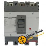 F METASOL ABN 800 AF 150x150 - تسلاکالا؛ بررسی و خرید آسان تجهیزات بانک خازنی | لیست قیمت و خرید