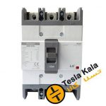 F metasol ABN 250 AF 150x150 - تسلاکالا؛ قیمت انواع کلید اتوماتیک، کنتاکتور و تجهیزات بانک خازنی | لیست قیمت و خرید