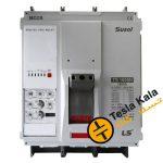 f 1600 ls 150x150 - تسلاکالا؛ بررسی و خرید آسان تجهیزات بانک خازنی | لیست قیمت و خرید