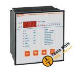 f dcrk 8 12 150x150 - تسلاکالا؛ بررسی و خرید آسان تجهیزات بانک خازنی | لیست قیمت و خرید