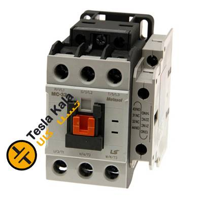 mc 32 40 - تسلاکالا- قیمت انواع تجهیزات تابلو بانک خازنی، کلید اتوماتیک و کنتاکتور