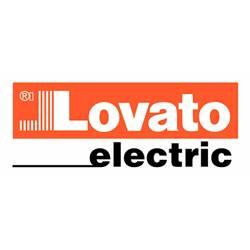 f lovato - تسلاکالا؛ بررسی و خرید آسان تجهیزات بانک خازنی | لیست قیمت و خرید