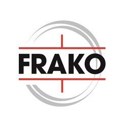 final frako - تسلاکالا؛ بررسی و خرید آسان تجهیزات بانک خازنی | لیست قیمت و خرید