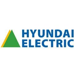 final hyundai - تسلاکالا؛ بررسی و خرید آسان تجهیزات بانک خازنی | لیست قیمت و خرید