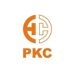 final pkc - تسلاکالا؛ بررسی و خرید آسان تجهیزات بانک خازنی | لیست قیمت و خرید