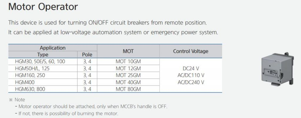1 1024x402 - موتور، جهت کلید اتوماتیک MCCB، هیوندای، 630 , 800 آمپر حرارتی-مغناطیسی
