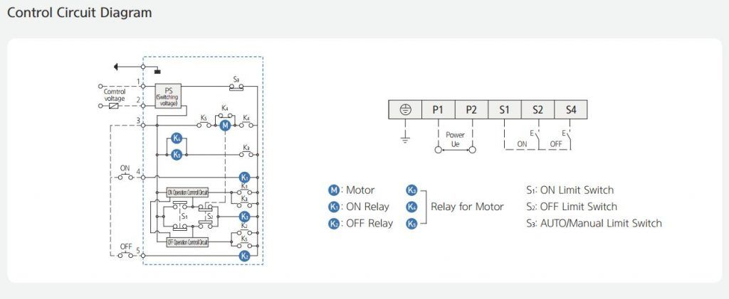 3 1024x421 - موتور، جهت کلید اتوماتیک MCCB، هیوندای، 630 , 800 آمپر حرارتی-مغناطیسی