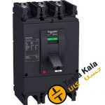 final EZC400630 150x150 - تسلاکالا؛ قیمت انواع کلید اتوماتیک، کنتاکتور و تجهیزات بانک خازنی | لیست قیمت و خرید