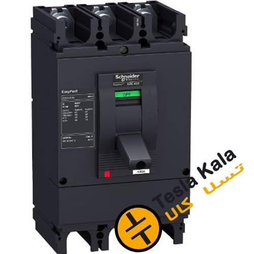 final EZC400630 - تسلاکالا؛ بررسی و خرید آسان تجهیزات بانک خازنی | لیست قیمت و خرید
