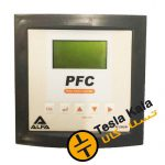 negare 150x150 - تسلاکالا؛ بررسی و خرید آسان تجهیزات بانک خازنی | لیست قیمت و خرید