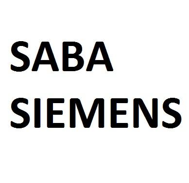 saba - تسلاکالا؛ بررسی و خرید آسان تجهیزات بانک خازنی | لیست قیمت و خرید