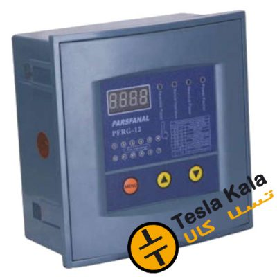 PF REG  e1593492565242 - تسلاکالا- قیمت انواع تجهیزات تابلو بانک خازنی، کلید اتوماتیک و کنتاکتور