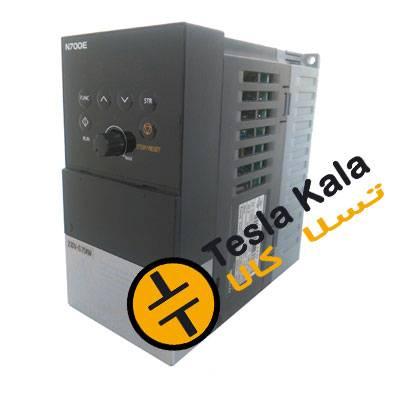 درایو (اینورتر) HYUNDAI  تکفاز، توان 0.75 کیلووات مدل N700E-007SF